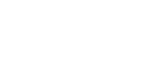 cropped-Logo-Camping-argegna.png